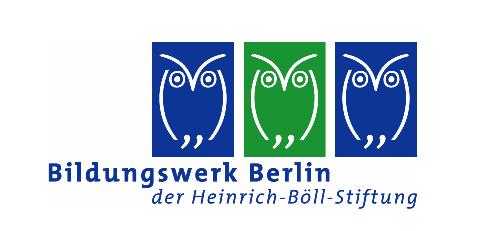 Bildungswerk Berlin