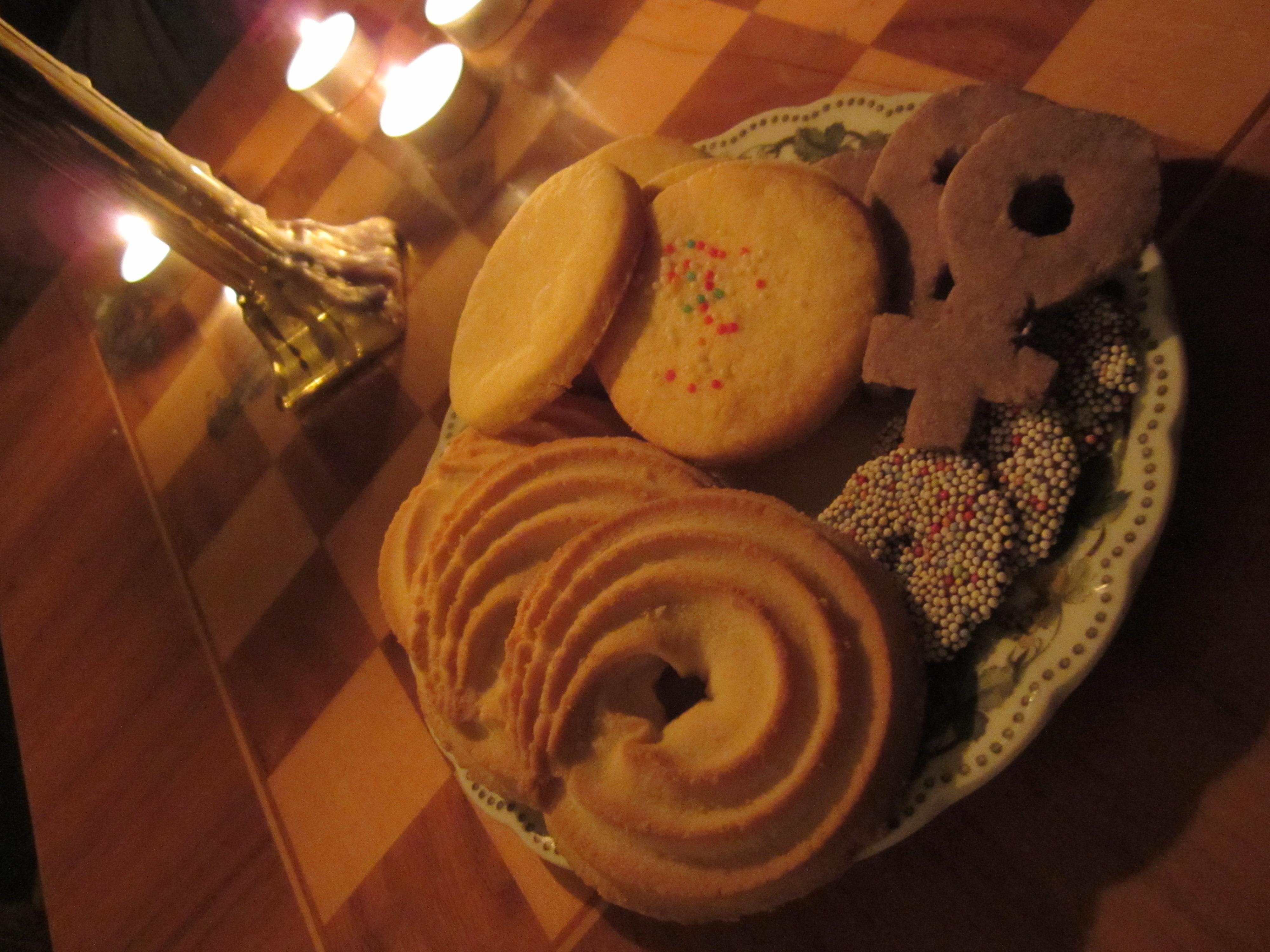 Frida Kekse